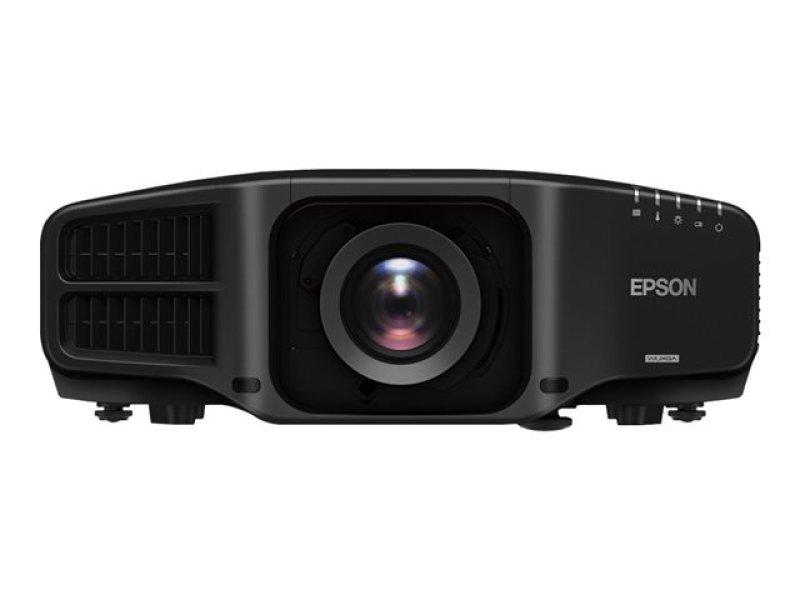 Epson EB-G7905U WUXGA 3LCD Projector