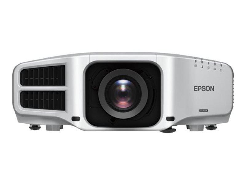 Epson EB-G7200W WXGA 3LCD Projector