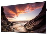 "Samsung PM32F 32"" Full HD Large Format Display"