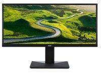 """Acer CB351C 35"""" UW-UXGA VA LED Monitor"""