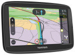 TomTom VIA 52 5-inch Sat Nav with Western Europe Maps