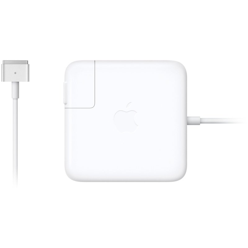 Apple MagSafe 2 Power Adapter  60W (MacBook Pro 13inch with Retina display)
