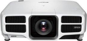 Epson EB-L1300U WUXGA 3LCD Laser Projector