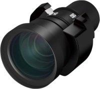Epson ELPLW06 Wide Zoom Lens