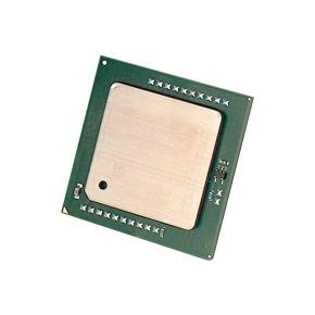HPE DL360 Gen9 Intel Xeon E5-2620v4 (2.1GHz/8-core/20MB/85W) Processor Kit