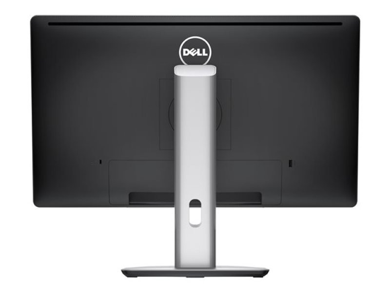 "Dell P2415Q 24"" Ultra HD Monitor"
