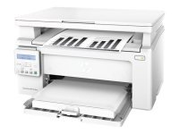 HP M130nw LaserJet Pro Multi-Function Wireless Mono Laser Printer