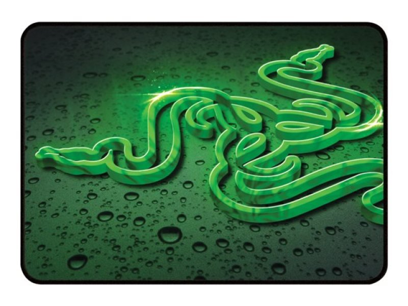 Razer Goliathus Medium Speed Terra Surface RZ02-01070200-R3M2