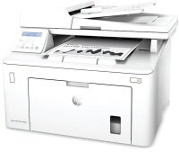HP M227sdn LaserJet Pro Multi-Function Mono Laser Printer