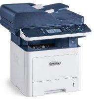 3345 A4 40ppm mono multifunction printer