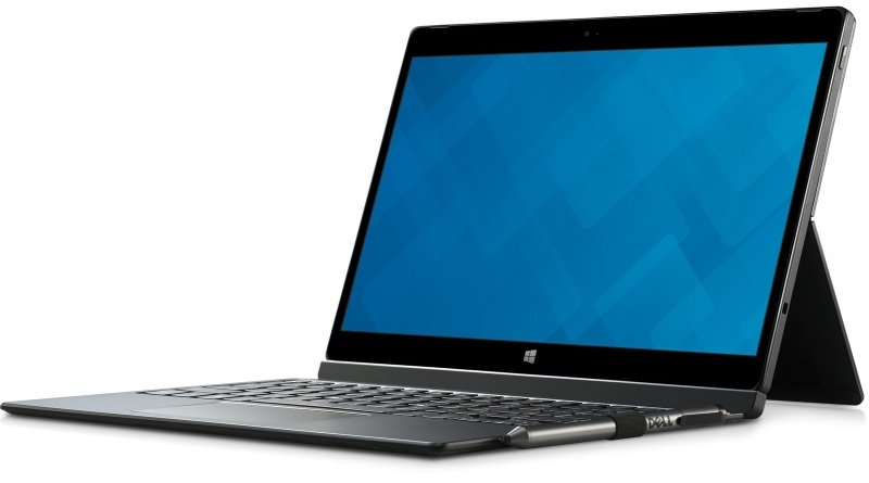 EXDISPLAY Dell Latitude 7275 2-in-1 Laptop