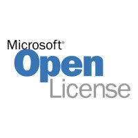 Windows Server Standard Edition - licence & software assurance Academic