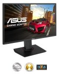 "Asus MG278Q 27"" WQHD FreeSync / G-Sync Gaming Monitor"