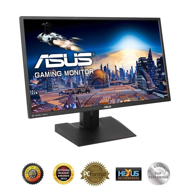 """Asus MG279Q 27"""" IPS FreeSync Gaming Monitor"""
