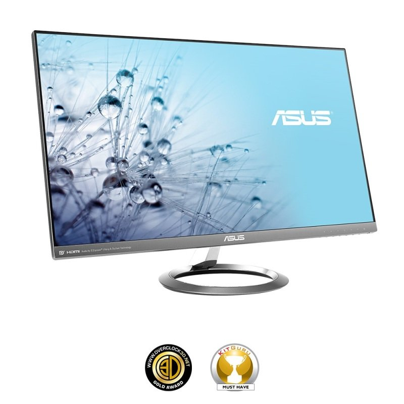 "Asus MX27AQ 27"" IPS WQHD Monitor"