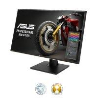 "Asus Pro Art PA329Q 32"" Professional Monitor"