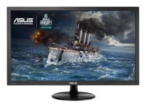 """Asus VP278H 27"""" Full HD Gaming Monitor"""
