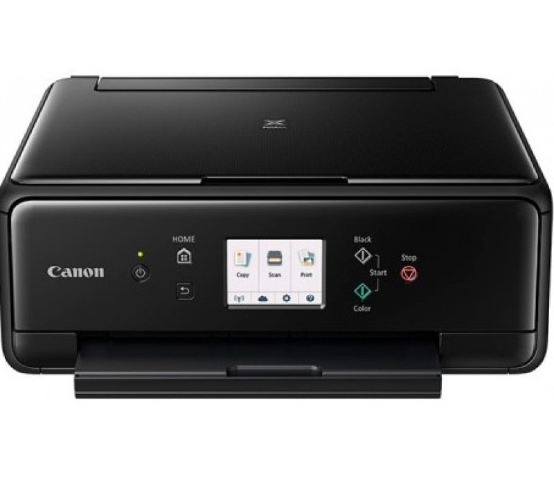 Canon PIXMA TS6050 Colour Inkjet Multifunction Printer