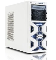 EXDISPLAY StormForce Tornado Gaming PC