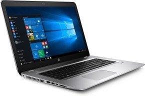 HP ProBook 470 G4 Laptop