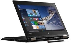 Lenovo ThinkPad X1 Yoga 2-in1 Ultrabook