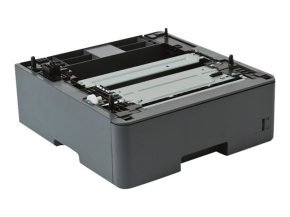 Lt6500 520 Sheet Optional Paper Tray