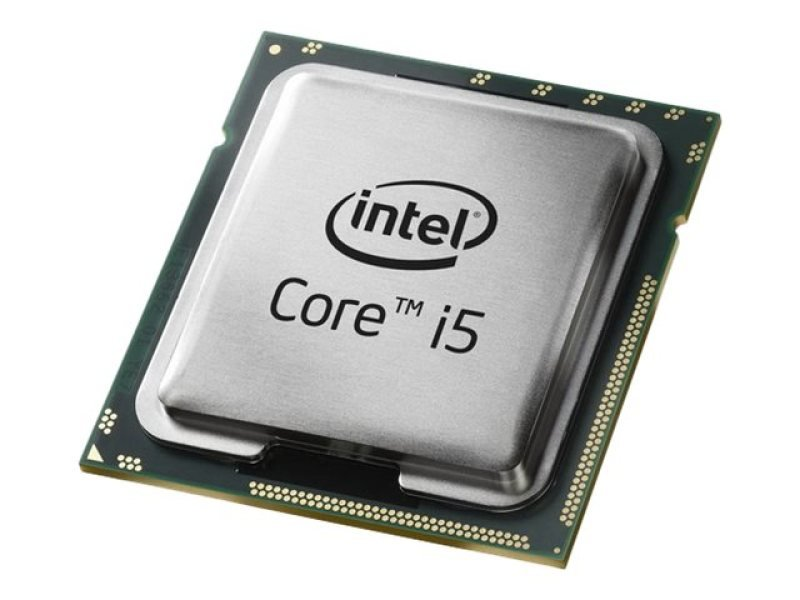 Intel Core i5 6600 3.3GHz Socket 1151 6MB L3 Cache Retail Boxed Processor