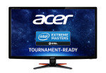"Acer Predator GN246HL 24"" LED Gaming 144Hz Monitor"