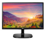 "LG 24MP48HQ 24"" Full HD IPS Monitor"