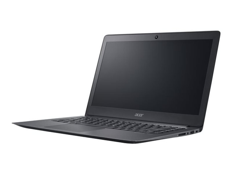 Acer TravelMate X349-M Laptop