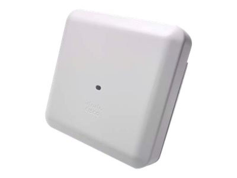 Cisco Aironet 2802i Radio Access Point