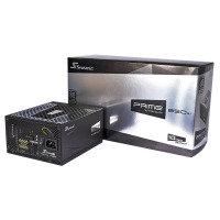Seasonic Prime 850W Titanium 80 Plus Full Modular PSU