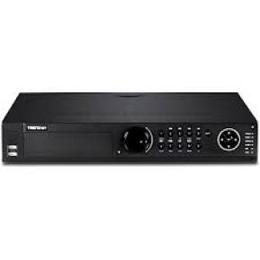 TRENDnet 32 Channel HD NVR