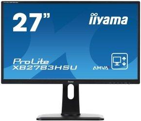 "Iiyama XB2783HSU 27"" LED Full HD Monitor"