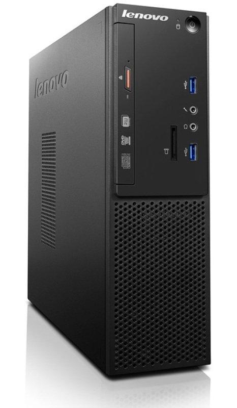 Lenovo S510 SFF Desktop