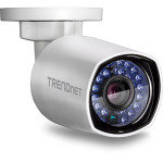 TRENDnet TV IP314PI Network Surveillance Camera