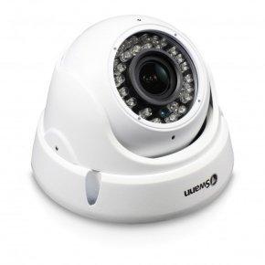 Swann PRO SERIES PRO-1080ZLD CCTV camera