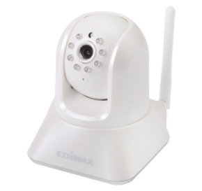 Edimax IC-7001W Network Surveillance Camera