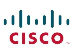 Cisco QSFP+ transceiver module