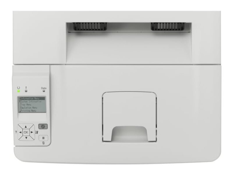Epson WorkForce AL-M300DN Laser Printer