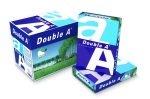 Double A 80gsm Premium A4 Paper - 2500 Sheets