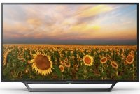 "Sony RD433 32"" LED HD Ready TV"