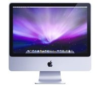 REFURBISHED Apple iMac AIO Desktop PC