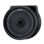 Asus Reco Smart Wireless Full HD GPS DashCam