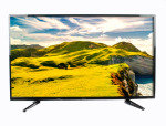 "Cello C40ANSMT 4K 40"" LED Ultra HD TV"