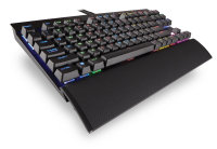 Corsair K65 Rgb Compact Mechanical Gaming Keyboard