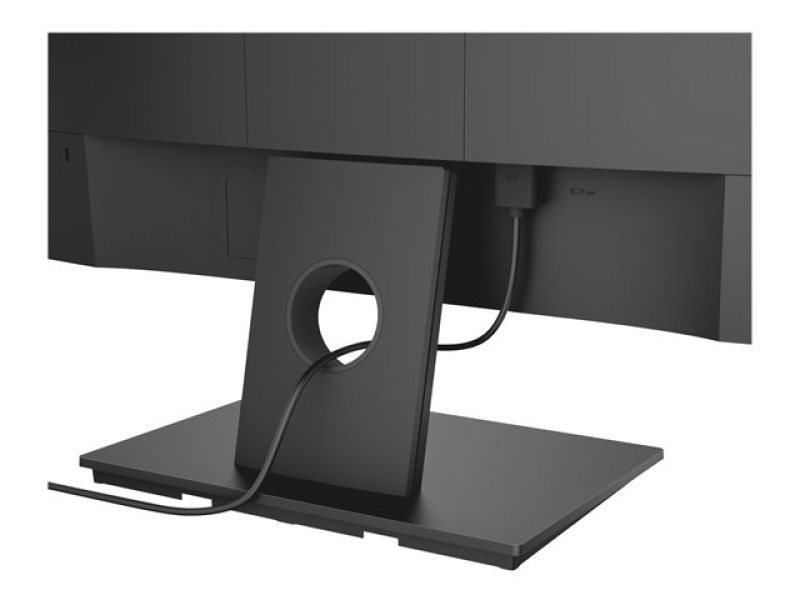 "Dell E2216H 21.5"" Full HD LED Monitor"