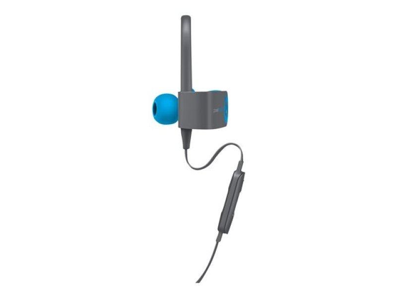 Earphones bluetooth wireless apple watch - apple compatible earphones