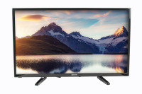 "Manta LED3204 32"" HD Ready TV"
