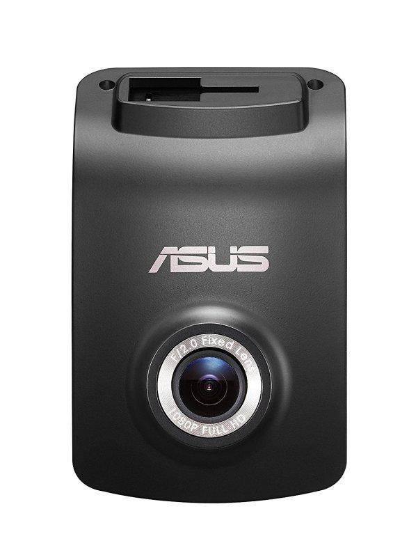 Asus Reco Classic Full HD GPS Dashcam